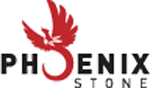 Phoenix Stone - Importer & Wholesale